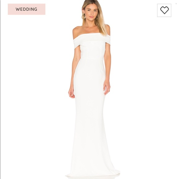Revolve Dresses Revolve Long White Dress Poshmark A wide variety of the revolve clothing options are available to you, such as feature, material, and silhouette. poshmark